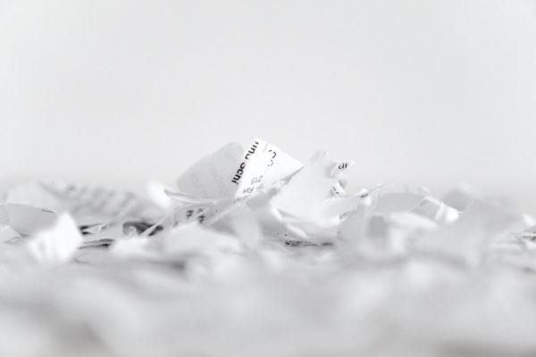 Hilfe, ich finde meinen Text schlecht! – meine 5 Tricks dagegen