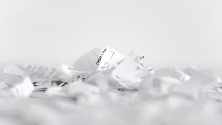 5 Tricks, wenn sich dein Text schlecht anfühlt