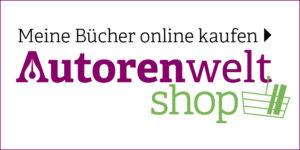 Banner Autorenwelt-Shop